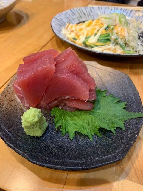 「熊本食堂 スタンドおやま」1,000円で3杯&小鉢1品 熊本・安政町(下通り)/居酒屋