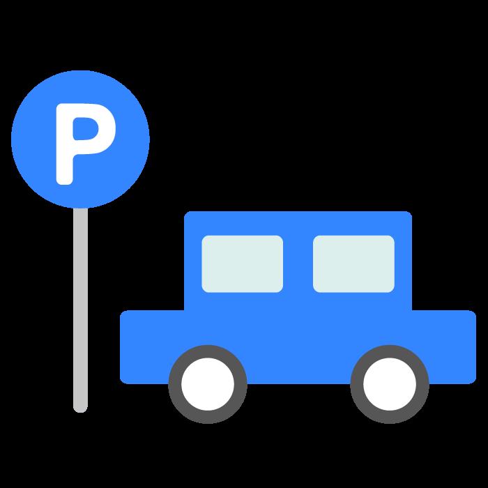【最安値がわかる】熊本上通り・上乃裏付近の安い駐車場(コインパーキング)まとめ。熊本・上通り/駐車場