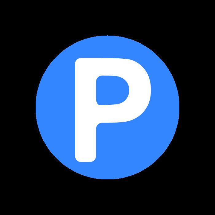 【最安値がわかる】熊本下通り付近の安い駐車場(コインパーキング)まとめ。熊本・下通り/駐車場