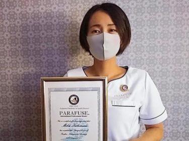 東京などで話題の「脳洗浄」。むくみがとれて頭がスッキリ♪気になる施術内容は?熊本・北区