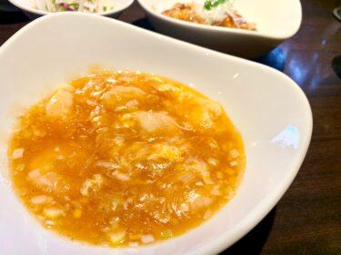 【シンフー】有名人のサインの数と料理の味はしっかり比例してます!熊本・西区