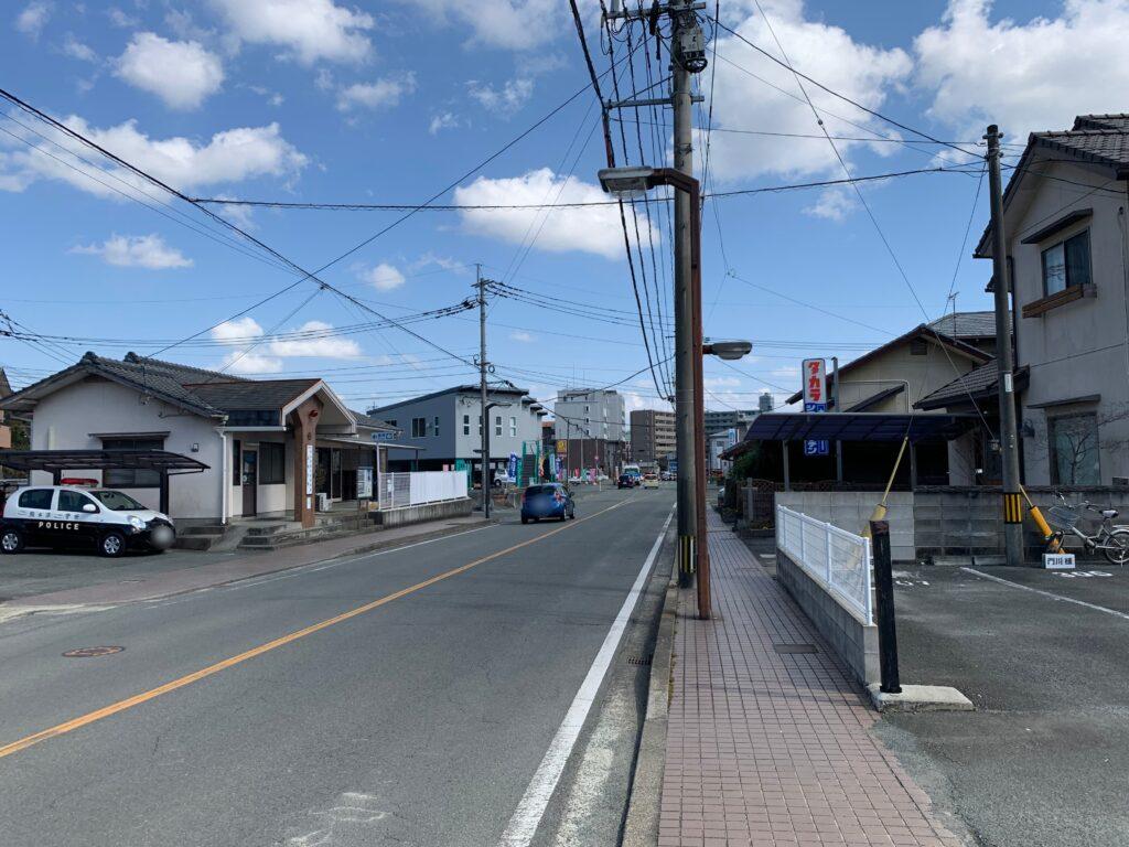 西区 天気 市 熊本 熊本県熊本市西区の天気(3時間毎)